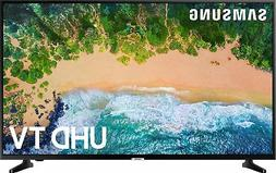 Samsung Electronics 4K Smart LED TV , 65""