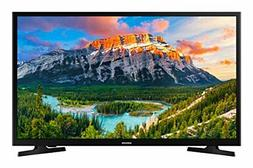 "Samsung Electronics UN32N5300AFXZA 32"" 1080p Smart LED TV ,"