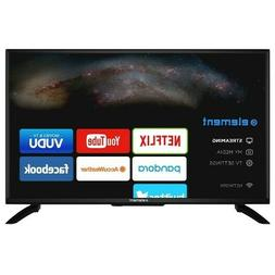 "Element 32"" Smart 720p 60Hz LED TV  Black Tv Smart Led 32 Po"