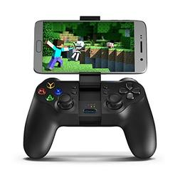 GameSir T1 Wireless Bluetooth Game Controller for Android, U