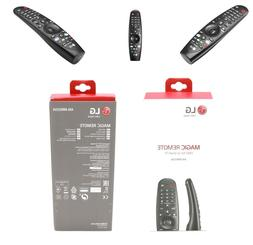 Genuine LG Magic Remote Control For Model OLED55C7V Smart OL