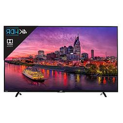 TCL 55 inches 4K Smart LED TV 55P605B with Roku
