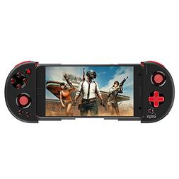 Leoie IPEGA PG-9087 Bluetooth Android Gamepad Wireless Gamep