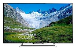 "Sony KLV-32W602D 32"" BRAVIA HD Multi-System Smart Wi-Fi LED"