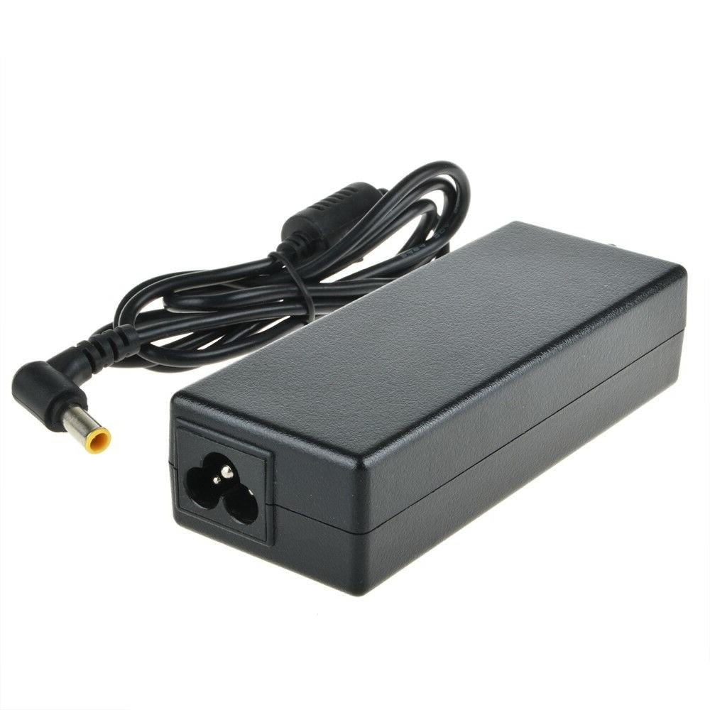 19.5V 4.7A AC Charger for Smart PSU