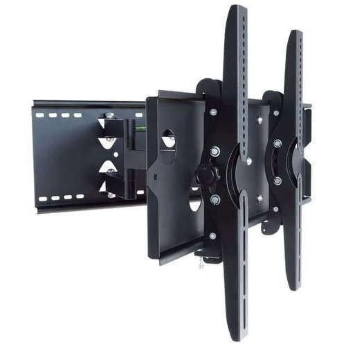 2xhome – NEW TV Wall Mount Bracket – Secure Cantilever L