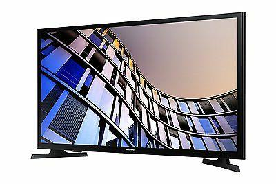 Samsung Inch LED HD TV Built-in 2 x HDMI & USB