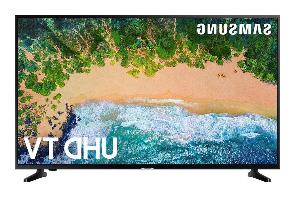 8K TV 55 Inch UHD 4K TVS Samsung Ultra HD Best Smart On Sale