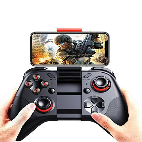 Loong Bluetooth Wireless Gamepad Android OS