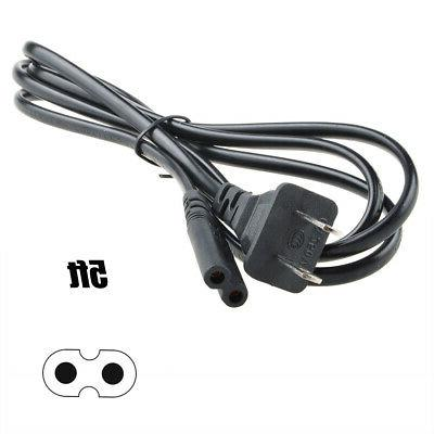 ac power cable cord for tcl roku