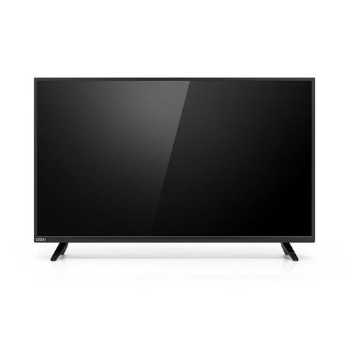 VIZIO Ultra HD D40u-D1 TV
