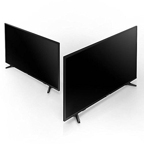 Samsung Electronics 4K LED 43""