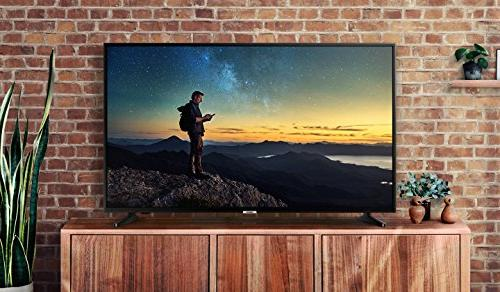 Samsung LED TV ,