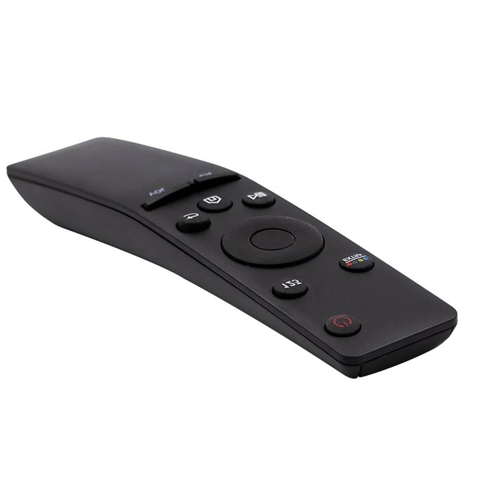 <font><b>Remote</b></font> Samsung <font><b>Tv</b></font> BN59-01259E TM1640 BN59-01259B BN59-01266A