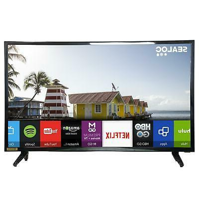 lanai bronze series 32 inch 1080p led