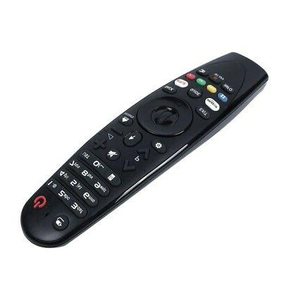 LG AN-MR650A Voice Mate Remote 4-Select 2017 Smart