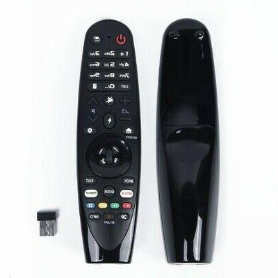 lg an mr650a magic remote control