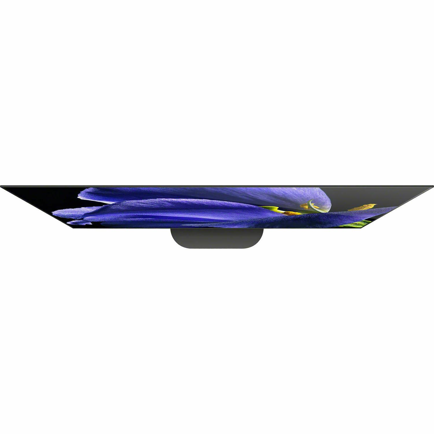 Sony MASTER OLED Ultra HD HDR Smart - XBR65A9G