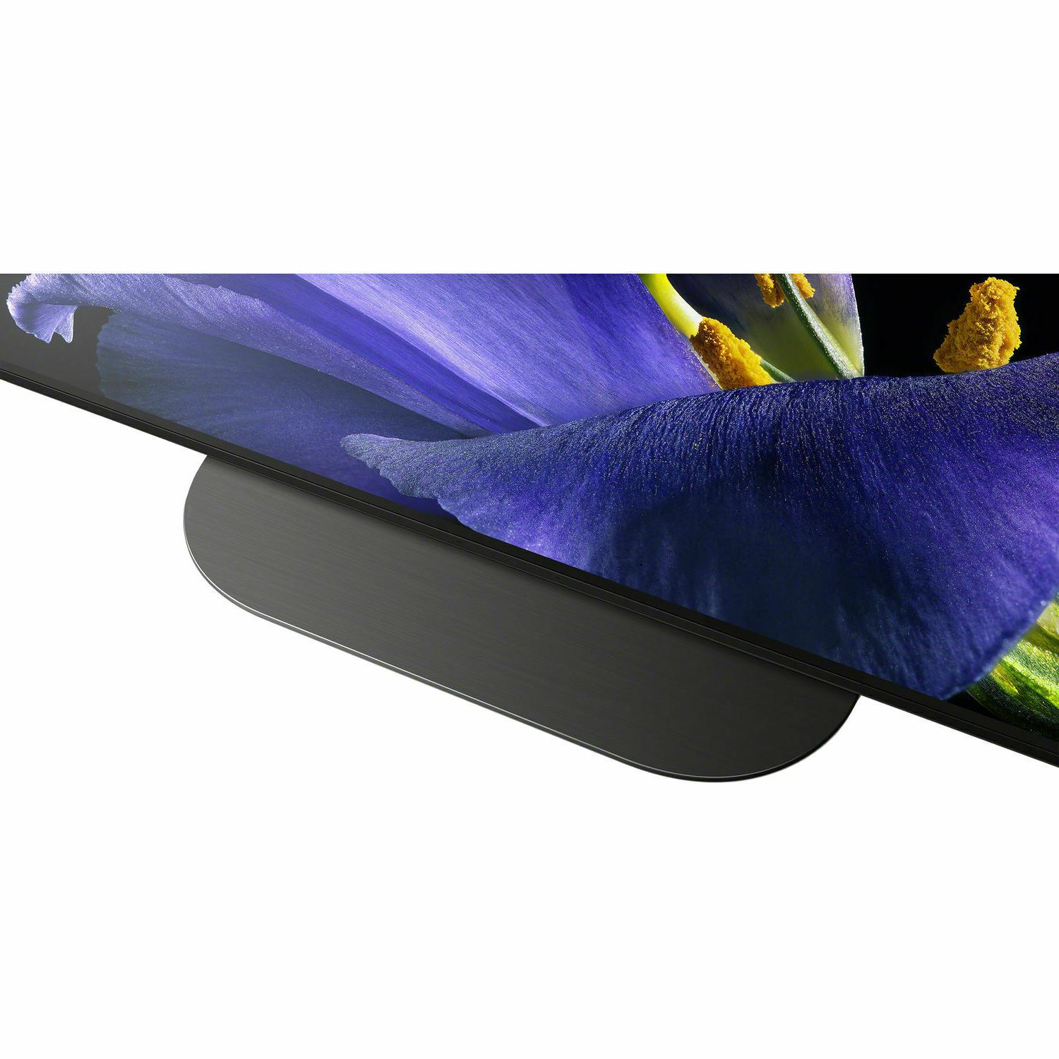 Sony MASTER OLED Ultra HDR TV - XBR65A9G