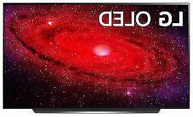 oled77cxp 77 ultra high definition hdr smart
