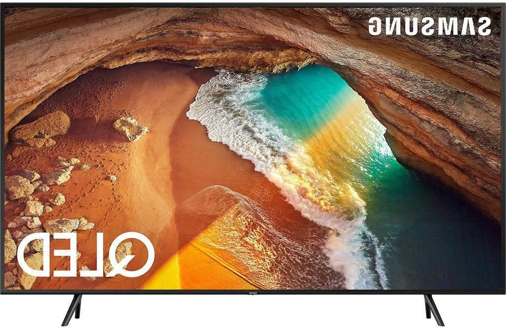 qn82q60r 2019 82 smart qled 4k ultra