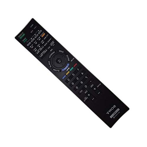 Sony RM-YD043 Replacement TV Remote Control LED TV