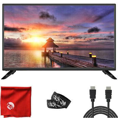 s32p28n 32 720p hd dled smart tv