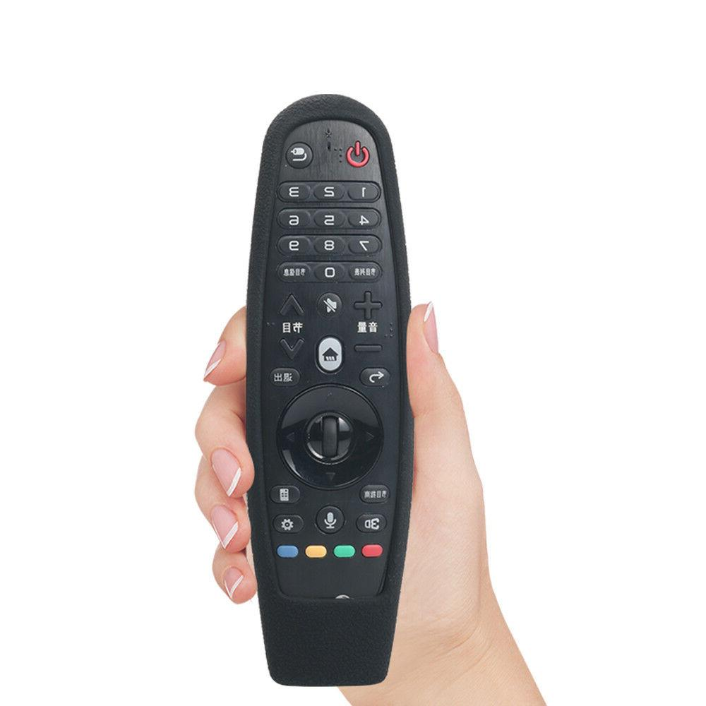 Shockproof Cover for AN-MR600/LG 3D TV Remote
