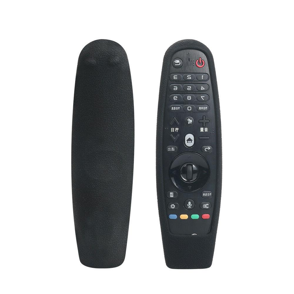 Shockproof Cover AN-MR600/LG TV Magic