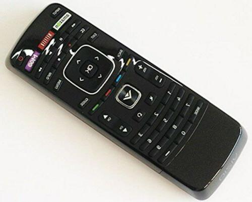 smart tv keyboard remote for xrt302 smart