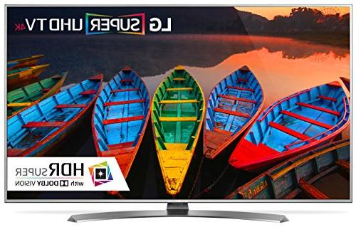 uh7700 65uh7700 65 lcd tv