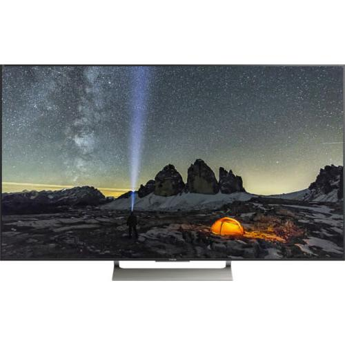uhd motionflow xr 960 hdr