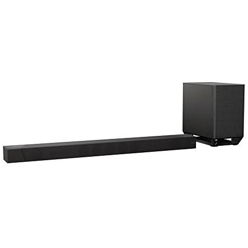 Sony XBR-75X850E HDR Ultra HD Smart LED 7.1.2ch Sound