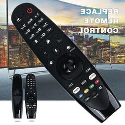 LG AN-MR650A Magic Motion Voice Mate Remote Control 4-Select