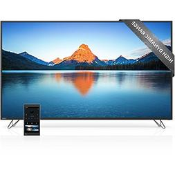 "VIZIO M M70-D3 70"" 2160p LED-LCD TV - 16:9-4K UHDTV"