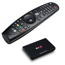 Brand NEW LG Magic Remote Control AN-MR600 For 2015 Series S