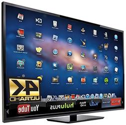 "Music Computing MCLCDTTV55104k Motion Command 55"" 10-Touch 4"