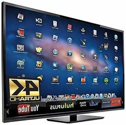 """Music Computing MCLCDTTV65104k Motion Command 65"""" 10-Touch 4"""