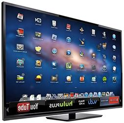 "Music Computing MCLCDTTV3202 32"" 2-Touch Smart TV Touchscree"