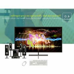 MK809IV Small Size Smart TV for Android TV Box Wireless HDMI