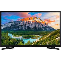 n5300 32 inch led 1080p full hd