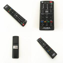 New LG AKB72915239 Universal Remote Control For All Brand TV