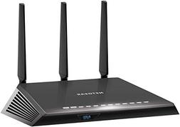 NETGEAR Nighthawk AC2600 Smart WiFi Router