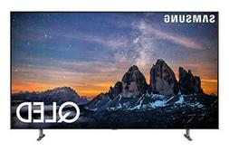 "Samsung QN82Q90R 2019 82"" Smart QLED 4K Ultra HD TV with HDR"