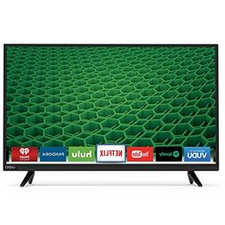 "Refurbished Vizio 32"" Class FHD  Smart LED TV"