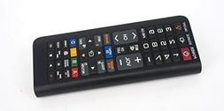Samsung BN59-01134B Remote Control with - Only compatible wi