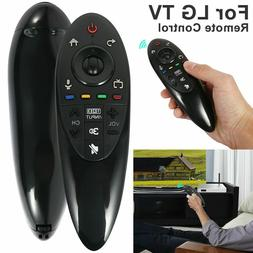 Remote Control for LG Magic Motion 3D SMART TV AN-MR500G AN-
