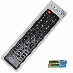 Remote Control for Sanyo CE DP FE FW PID Series LCD LED HD T