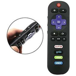 New Remote fit for TCL Roku TV Smart TV RC280 32S3850 32S370