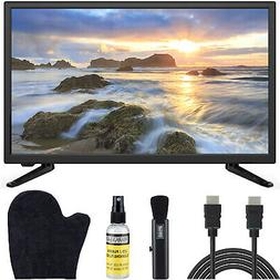 s24p28dn 24 inch 720p hd dled smart